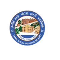 TNHB Recruitment 2021 for Driver/Office Assistant| 15 Posts | Last Date : 28 February 2021