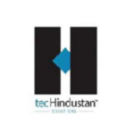 TecHindustan Off Campus