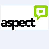aspect software recruitment