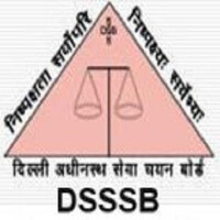 DSSSB Recruitment 2021 for Technical Assistant/Laboratory Attendant/Assistant Chemist | 1809 Posts | Last Date: 14 April 2021