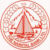 Nainital Bank Recruitment 2020 for PO & Clerks | 155 Vacancies | Last Date: 22 September 2020