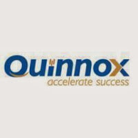 Quinnox Off Campus Drive
