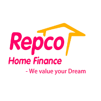 Repco Home Finance Recruitment 2020 for Asst Manager/ Manager | Last Date:12 October 2020