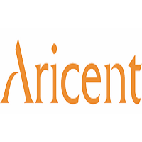 Aricent Off Campus