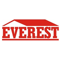 Everest Industries Off Campus