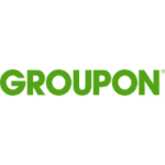 Groupon Walk-in
