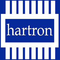HARTRON Recruitment