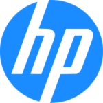 HP Walk-in