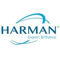 Harman Recruitment