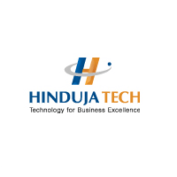 Hinduja Tech Off Campus