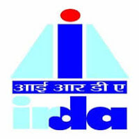 IRDAI Recruitment