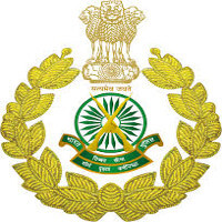 ITBP Recruitment 2020 for Constable | 51 Posts | Last Date: 26 August 2020