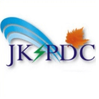 JKSPDC Recruitment