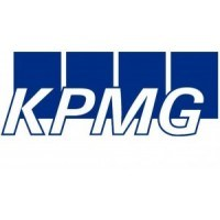 KPMG Walk-in drive