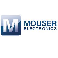 Mouser Electronics Recruitment