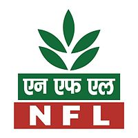 NFL Recruitment 2021 for Law Officer/Accounts Assistant/ Management Trainees | 46 Posts | Last Date: 12 February 2021