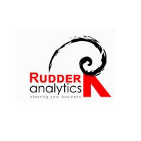 Rudder Analytics Off Campus