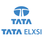 Tata Elxsi Off Campus