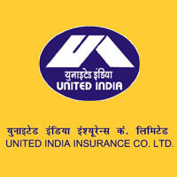 UIIC United India Insurance Recruitment 2017