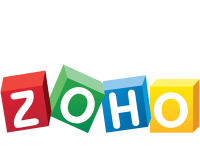 Zoho Corp Off Campus