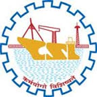 Image result for cochin shipyard logo