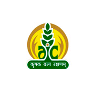 Agriculture Insurance AIC Recruitment 2020 for Actuarial Apprentices/District Manager | Last Date: 11 June 2020