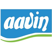 Aavin Recruitment 2021 for Junior Executive  | Last Date: 18 January 2021