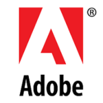 Adobe Recruitment 2019