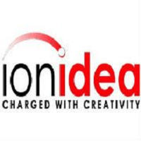 IonIdea walk-in drive