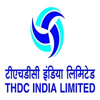 THDC Recruitment