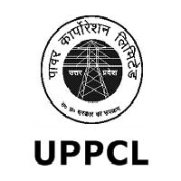 UPPCL Recruitment 2021 for Assistant Engineer /Junior Engineer | 32 Posts | Last Date: 23 February 2021