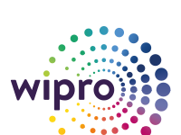 Wipro Walk-in