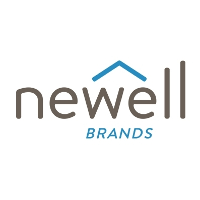 newell brands recruitment