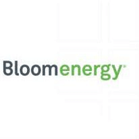 Bloom Energy Recruitment