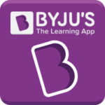 Byjus Off Campus