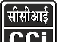 Cement Corporation of India Recruitment
