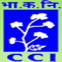 Cotton Corporation of India Recruitment
