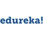 Edureka Off Campus