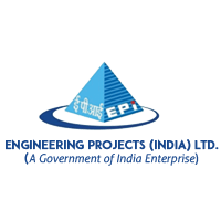 Engineering Projects India Ltd Recruitment 2020 for Graduate Apprentices | Last Date: 20 August 2020