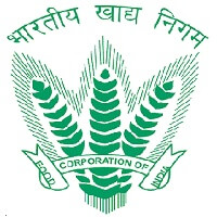 FCI Recruitment 2021 for General Manager/Medical Officer | 89 Posts | Last Date: 31 March 2021