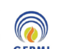 GERMI Recruitment