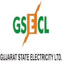 GSECL Recruitment
