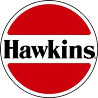 Hawkins Recruitment 2021 for Management Trainee | B.E/B.Tech/Any degree | Across India
