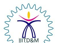 IIITDM Recruitment