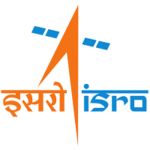 ISRO SAC Recruitment