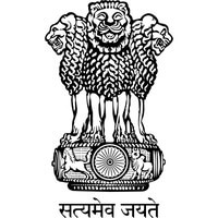 Ministry of Defence Recruitment 2021 for LDC/Tally Clerk/MTS | 05 Posts | Last Date: 22 October 2021