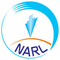 NARL Recruitment 2020 for Scientist/Engineer 'SD' | PhD/PG Degree | Last Date: 07 September 2020