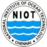 NIOT Recruitment 2020 for Scientist/ Technician | B.E/B.Tech/ITI | Last Date: 07 September 2020
