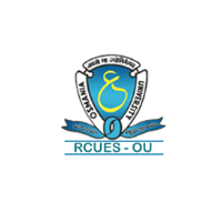 RCUES Recruitment