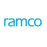 Ramco Systems Walk-in
